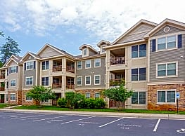 Arden Place Apartments - Charlottesville