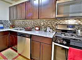 Westerlee Apartment Homes - Catonsville