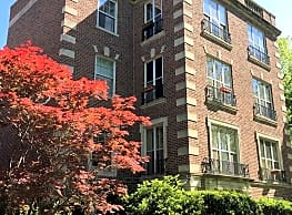 Chase Estates & Greenview Manor - Chicago