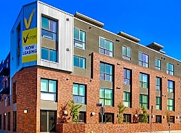 Victory On 30th - Furnished Apartments - Los Angeles