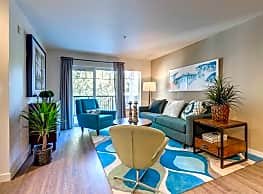 The Timberlake Park Apartments - Issaquah