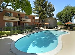 Spring Valley Apartments - Milpitas