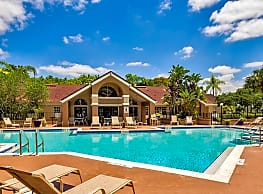 The Retreat at Vista Lake - Fort Myers