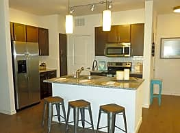 Parkview Apartment Homes - Frisco