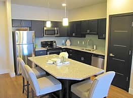 Jordan Station Apartments - South Jordan