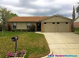 Well Maintained Home in North Richland Hills,... - North Richland Hills