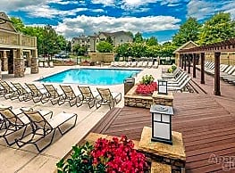 Colonial Grand At Legacy Park - Charlotte