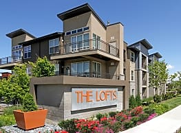 The Lofts at 7800 - Midvale
