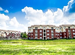 Devonshire apartments greenwood in 46143 - 2 bedroom apartments greenwood indiana ...