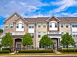 Broadlands Apartments - Ashburn