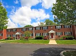 Madison Court Apartments - Warminster