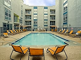 Rio West - Per Bed Leases - Austin
