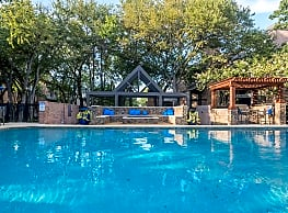 Enclave At Bear Creek - Euless