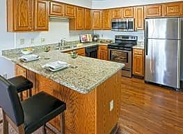 Windsong Place Apartments - Williamsville