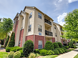 Crowne at Campus Pointe - Knoxville