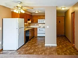 Mankato Tower Apartments - Mankato