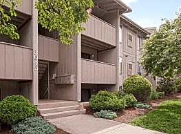 WestWind Apartments - Roanoke