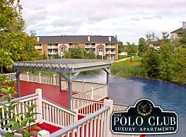 Polo Club - Strongsville