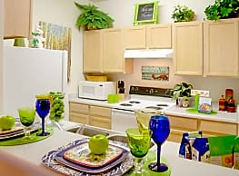 Willow Brook Apartment Homes - Las Cruces