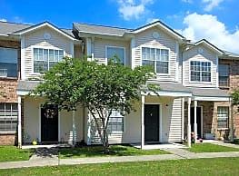 City Place Townhomes - Lockport