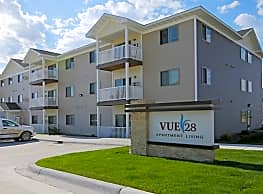Vue 28 - Williston
