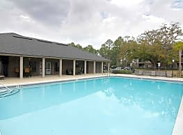 Arbours At Shoemaker Place Apartments - Defuniak Springs