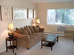 1 BR   Most utilities included !!  Rent Special !! - Wheeling