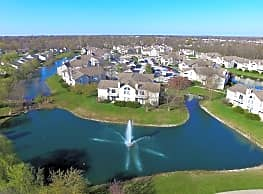Buffalo Creek Apartments - Indianapolis