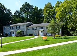 Penfield Village Apartments - Penfield