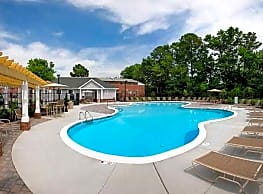 Abbington Landing Apartments Newport News Va