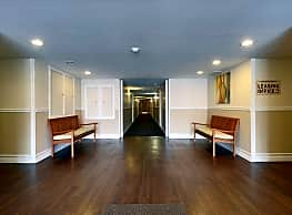 Chapelcroft Apartments - Philadelphia