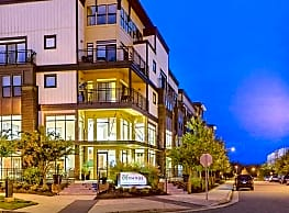 The Exchange at Brier Creek - Raleigh