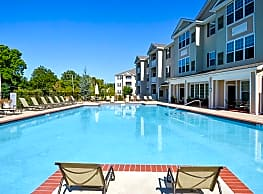 The Pointe At River Glen - Royersford