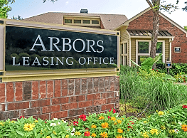 Arbors Of Brentwood - Nashville