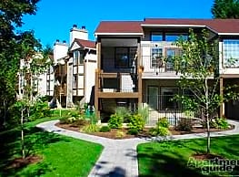 Westview Village Apartments - Renton