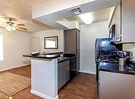 Ridgepoint Apartments - Glendale