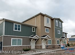 831 East 500 South - American Fork