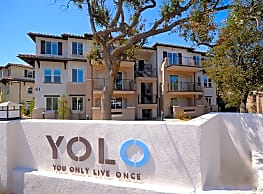 YOLO Apartment Homes - Thousand Oaks