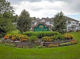 Countryside Place - Howell