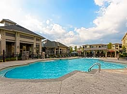 Legacy Village - Mooresville