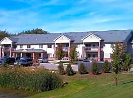 Springbrook Apartments - Whitewater