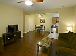 Weinbach Manor Apartments - NEW YEAR MOVE IN SPECIAL $400.00 OFF FIRST MONTHS RENT - Evansville