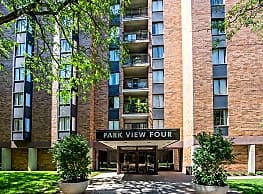Park View Apartments - Pittsburgh