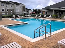 Wilmington Apartments - Lakeland
