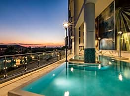 500 Harbour Island - Tampa