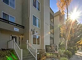 Willows Court - Seattle