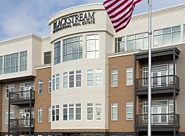 Overbrook Lofts Downtown - Greenville