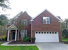 FREE RENT AVAILABLE! Expires 12/15/2017, Terms and - Waxhaw