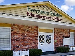 Evergreen Estates - Montgomery