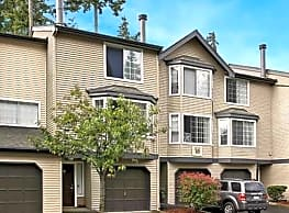 Arcadia Townhomes - Federal Way